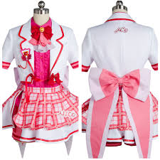 anime halloween costume promotion shop for promotional