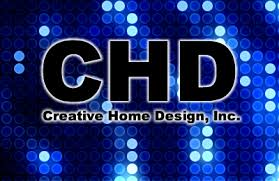 creative home design inc creative homes design inc contact chd