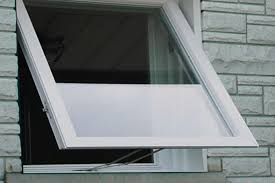 Awning Toronto Awning Windows Toronto Alma Windows And Doors Alma Windows And Doors