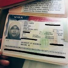 Wisconsin travel docs images Immigrate to forum jpg