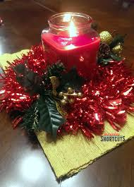 holiday table decorating ideas on a budget everyday shortcuts