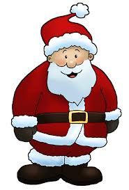 welcome to santa s website the official santa claus website