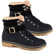 womens walking boots size 9 best 25 hiking boots ideas on la sportiva