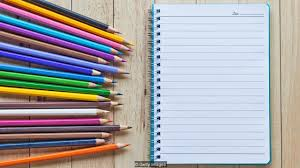 all weather writing paper bbc capital why paper is the real killer app credit getty images