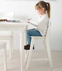 siege enfant ikea table et chaise enfant ikea 155 best ikea dans la classe images on