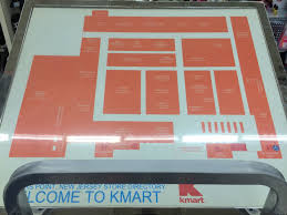 Willowbrook Mall Map Dead And Dying Retail The Last Kmart Ever Built Somers Point Nj