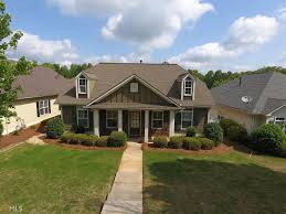 summergrove homes for sale real estate newnan ziprealty