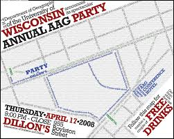Silver Line Boston Map by Typographic Boston And Massachusetts Bostonography