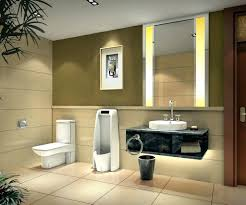 Modern Master Bathroom Designs Modern Master Bathroom Remodel Ideas Upgrade Your Using Bathrooms