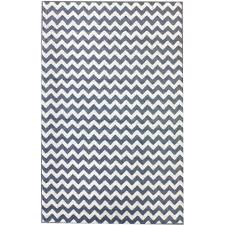 Blue And White Outdoor Rug Flooring Dash And Albert Rugs Woven Black And Ivory Diamond