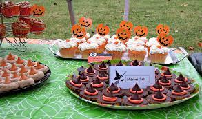446 best halloween party ideas images on pinterest halloween 117 best halloween dessert tables images on pinterest chronicles