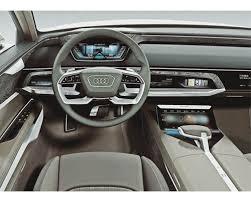 audi a6 interior at 2018 audi a6 interior car interiors audi a6 car