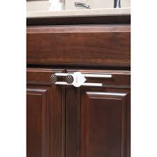 kidco sliding cabinet lock walmart com
