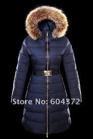 Warm Winter Coats For Women Good Winter Jackets For Women Coat Nj