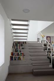 82 best stair design images on pinterest stairs stair design