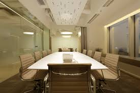 Conference Room Lighting Lighting Design For Worldtop Group Limited Moco Loco Submissions