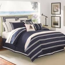 Nautical Bed Set Nautical Bedding Sets Foter