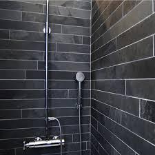 hauteur de cr ence cuisine carrelage mural et fa ence pour salle de bains et cr dence de avec