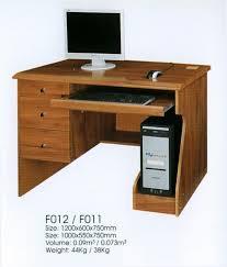 mobilier de bureau occasion mobilier bureau belgique bureau bois et blanc lepolyglotte