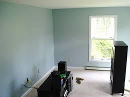 17 best basement bedrooms images on pinterest apartment color