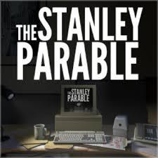 d駑arrer windows 8 sur le bureau 史丹利六個寓言the stanley parable 冒險遊戲英文版 傳小黃故意緊煞製造