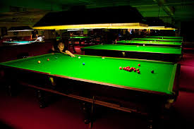 full size snooker table full size snooker table full size snooker table