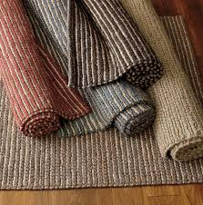 Heathered Chenille Jute Rug Reviews Chenille Jute Rug Reviews Home Design Ideas