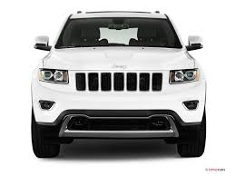 jeep grand 2015 2015 jeep grand prices reviews and pictures u s