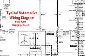 light wiring diagrams automotive light wiring diagrams