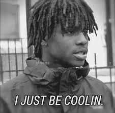 Chief Keef Memes - elegant 26 chief keef nah meme wallpaper site wallpaper site