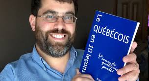 how to speak french like a quebecker le québécois en 10 leçons