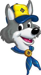 Cub Scout Belt Loop Worksheets 105 Best Boy Scout Adventures Images On Pinterest Boy Scouts