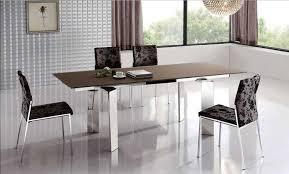sch ne esszimmer essgruppe modern für schöne esszimmer design mit 4 stühle mit