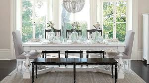 banquette pour cuisine banquette salle a manger banqute table a manger best of en pour