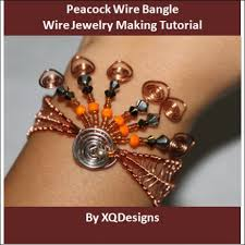 Jewelry Making Design Ideas Jewelry Making For Beginners