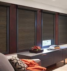 Venetian Blinds Reviews Window Blinds Argos Little Black Book 25mm Venetian Blind