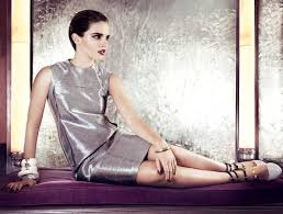 emma watson vanity fair wallpapers 281 best emma watson images on pinterest artists blouses and boats