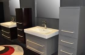 cabinet graceful very small bathroom sink cabinet momentous