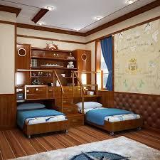 theme bedrooms bedroom theme ideas viewzzee info viewzzee info