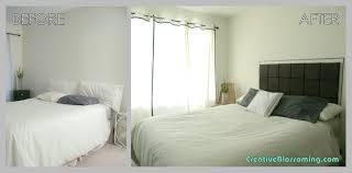 Homedesigning by Epic Bedroom Headboard Ideas 22 Regarding Inspirational Home
