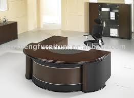 Executive Desk Toy Furniture Office Sauder Executive Office Desk Modern New 2017