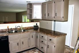 kitchen cabinets painted with annie sloan chalk paint annie sloan chalk paint kitchen cabinets country grey painted chalk