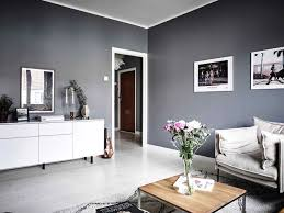wandgestaltung grau grau blau wand bequem on moderne deko ideen plus probe muster
