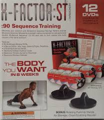 weider x factor st weight equipment exercise videos amazon canada