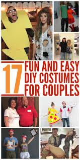 120 best halloween costumes images on pinterest halloween