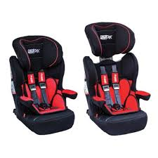 siege auto groupe 1 2 3 inclinable isofix siege auto groupe 2 3 pas cher ou d occasion sur priceminister rakuten