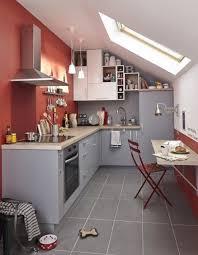 decoration cuisine avec faience agréable decoration cuisine avec faience 7 id233es peinture