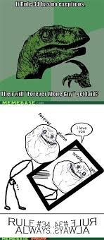 Forever Alone Guy Meme - forever alone guy will never get laid