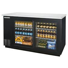 sliding glass door fridge drink refrigerator glass door