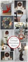 how to christmas decorate cheaply my budget breakdown fox
